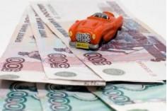Где в 2017 году взять авто в кредит с просрочками и плохой КИ