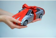 Условия гос программы автокредита Первый автомобиль - инструкция по оформлению
