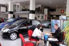 Особенности автокредита в банке Сетелем на 2017 год