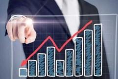 Список банков Татарстана с высоким рейтингом 2017 года