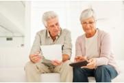 Возрастные рамки для ипотечного кредитования