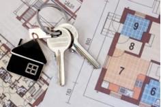 Как взять ипотеку на строительство загородного дома и дачи