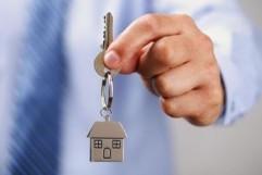 Как купить квартиру в ипотеку: условия, рейтинг банков 2017 года