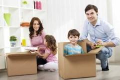 Варианты оформления квартиры в ипотеку молодой семье