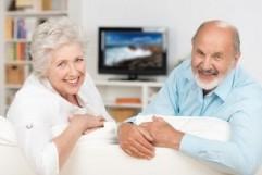 Оформление ипотечного кредита в Сбербанке для пенсионеров