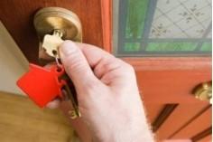 Возможно ли купить комнату в Москве с помощью ипотечного кредитования?