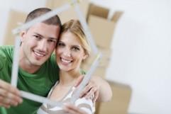 Как зарегистрироваться в квартире находящейся под ипотекой