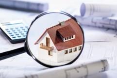 Зачем нужна оценка недвижимости для ипотеки? Цена и документы