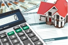 Перекредитование ипотеки под меньший процент в Сбербанке