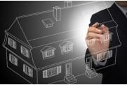 Как и где сделать перекредитование ипотеки под меньший процент