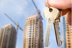 Как проходит продажа квартир от застройщика по ипотеке