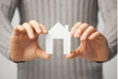 Как работает программа рефинансирования ипотечных кредитов