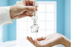 Как проходит сделка по продаже квартиры по ипотеке