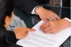 Снятие ипотечного обременения с имущества. Документы в Росреестр