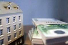 Где выгодно взять ипотеку в 2017 году - предложения банков Москвы