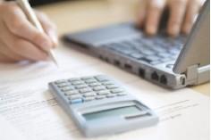 Как получить налоговые вычеты по ипотеке - проценты, документы