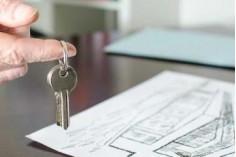 Оформление ипотечного кредита в ВТБ 24 по двум документам