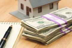 Насколько выгодно ипотечное кредитование в иностранной валюте