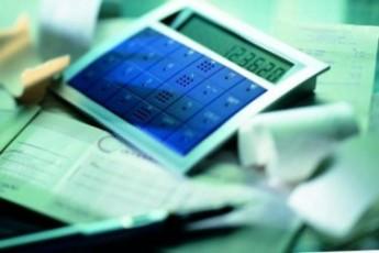 Лучшие банки Москвы для перекредитования потребительских кредитов