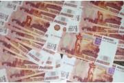 Лучшие МФО и банки Москвы предлагающие взять кредит 100000 наличными без справок и поручителей