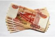 Лучшие МФО и банки Москвы предлагающие взять кредит 30000 наличными без справок и поручителей