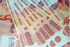 Лучшие МФО и банки Москвы предлагающие взять кредит 50000 наличными без справок и поручителей