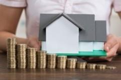 Какие банки Москвы выдают кредит под залог недвижимости без справок о доходах