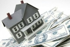 Оформление кредита в Сбербанке под залог недвижимости в 2017 году
