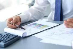 Беззалоговые кредиты для юридических лиц - овердрафт, гарантии