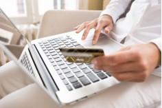 МФО Москвы выдающие кредиты онлайн без проверки кредитной истории