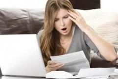 Наследование кредитных обязательств по правилам закона