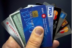 В каком банке Москвы лучше оформить кредитную карту без справок и поручителей