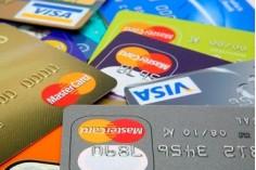 Банки Москвы выдающие кредитные карты по паспорту с моментальным решением в 2017 году