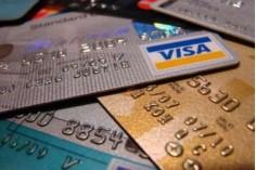 Рейтинг кредитных карт банков Москвы в 2017 году