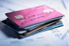 Самая лучшая кредитная карта банков Москвы для путешествий