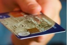 Самые лучшие банки Москвы оформляющие кредитную карту без справок о работе