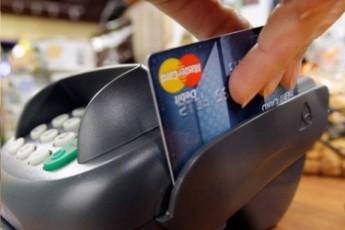 Тарифы банков на эквайринг, рейтинг лучших предложений