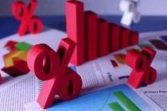 Ставки в Московском Кредитном Банке по депозитам на 2017 год
