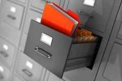 Формирование и обновление данных по кредитной истории