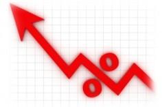 Что означает понятие капитализация процентов?