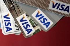 Сколько стоит обслуживание карты сбербанка visa classic