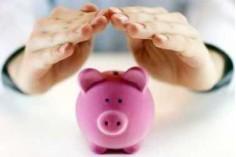 Возвращение страховой суммы при кредитовании в Сбербанке