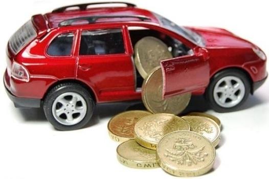 авто за монеты