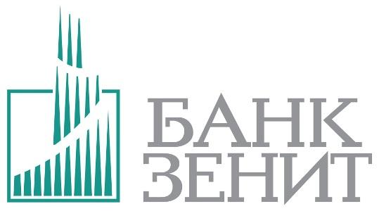 лого зенита