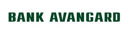 лого авангарда