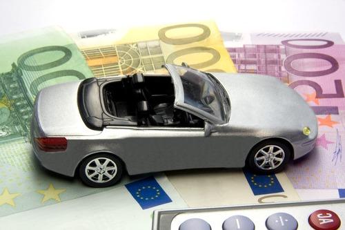 еврокредит на авто