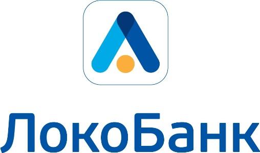 лого локо