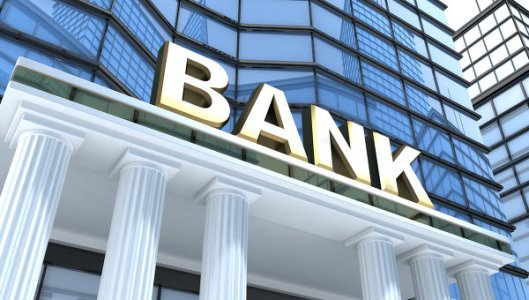 автокредит в  банке