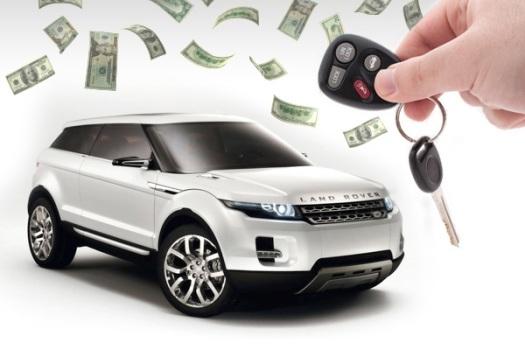 автокредит на автомобиль в росгосстрах банке