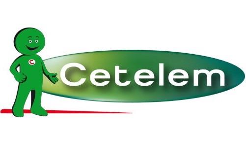 логотип сетелем